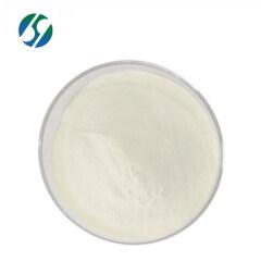 Free shipping bulk 99% sarms nutrobal ibutamoren mesylate mk677
