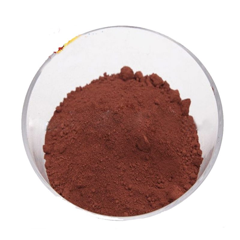 99% High Purity and Top Quality DIRECT FAST BROWN M 2429-82-5 with reasonable price on Hot Selling!!