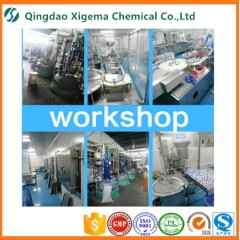 Top quality Trimethyl citrate with best price 1587-20-8