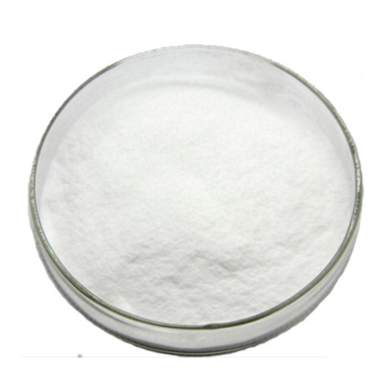 Hot selling high quality Lithium Fluoride with reasonable price 7789-24-4!