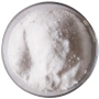 Factory supply CAS 6600-40-4 99% Norvaline Used for nutrition and drug synthesis.