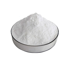 USA Warehouse supply nootropic tianeptin sulfate CAS 1224690-84-9