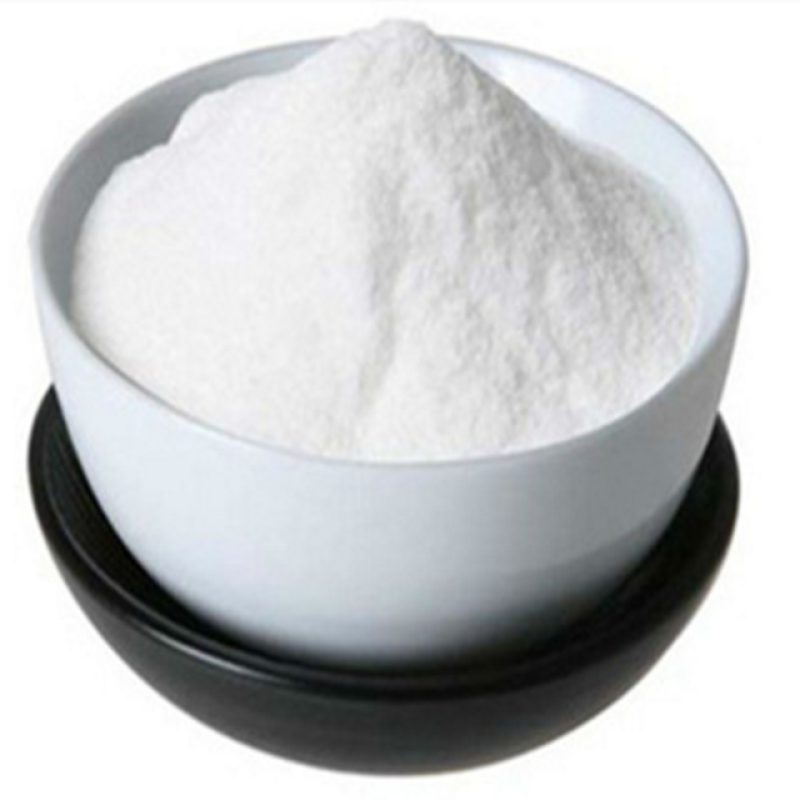 Hot sale & hot cake high quality Nadifloxacin 124858-35-1