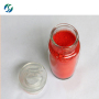 High quality PAPRIKA, OLEORESIN with best price 84625-29-6