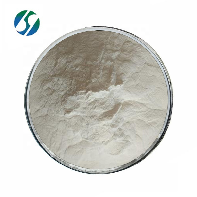 Factory Supply best price food Cosmetic grade xanthan gum