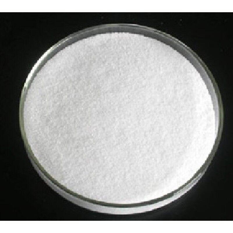 High quality mometasone furoate 83919-23-7