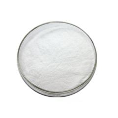 Hot selling Food grade zinc gluconate with reasonable price CAS 4468-02-4