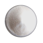 Best price 99% powder D(+)-Tryptophan/ D-tryptophan 153-94-6