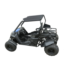 New arrival high quality cheap wholesale 4 wheeler atvs