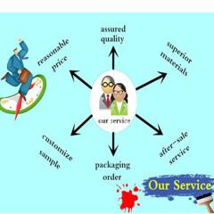 Manufacturer supply high quality buchu leaf oil