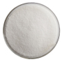 Hot sale & hot cake high quality CAS 95737-68-1 Pyriproxyfen with reasonable price