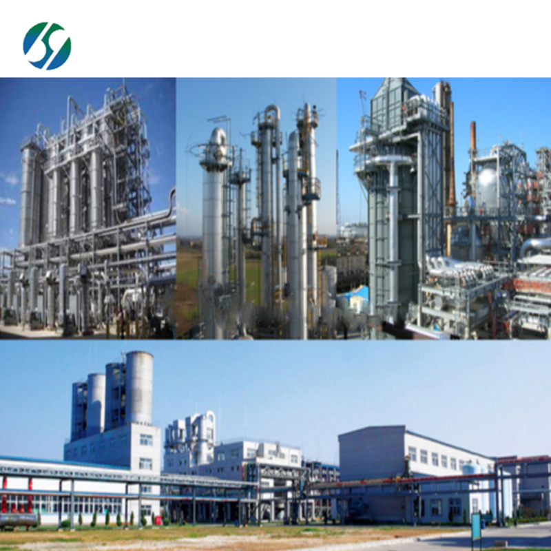 Hot selling high quality 3,4-Dichlorobenzaldehyde 6287-38-3 with reasonable price and fast delivery !!