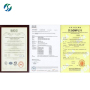 Hot selling high quality Pomalidomide 19171-19-8 with reasonable price and fast delivery !!