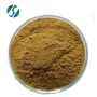 Factory supply high quality  Folium artemisiae argyi Mugwort Extract Artemisia vulgaris Extract