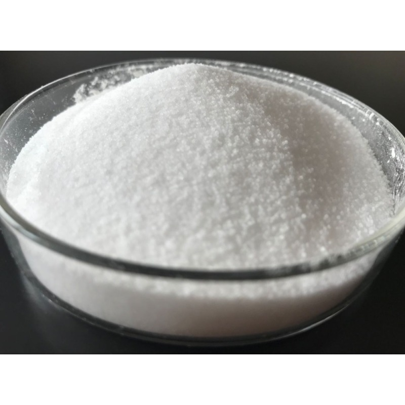 Hot sale high quality Ornidazole 16773-42-5 with reasonable price and fast delivery !