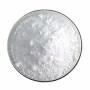 Pharmaceuticals raw material 10040-45-6 Sodium picosulfate