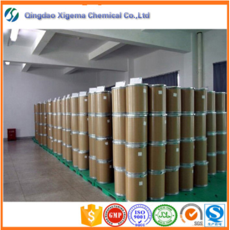 99% High Purity and Top Quality Sulfamethoxazole with reasonable price on Hot Selling