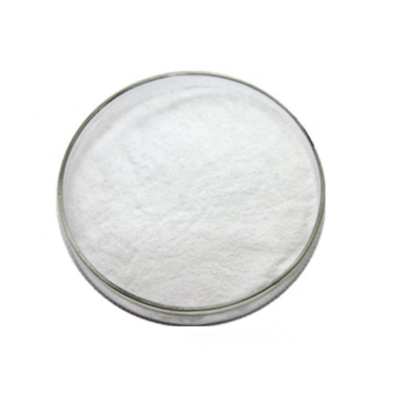 Factory Price API Powder 83881-52-1 Cetirizine hydrochloride / Cetirizine HCL