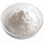 USA warehouse high purity Tianeptin sodium salt powder | CAS 30123-17-2