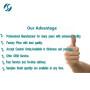 High purity 99% antitussive powder dxm dextromethorphan hbr, best price API raw materials dextromethorphan hydrobromide