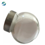 professional supplier for Norvaline CAS:6600-40-4 with best price
