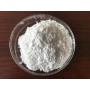 Food Additives Best Price Pure dehydroacetic acid CAS 520-45-6