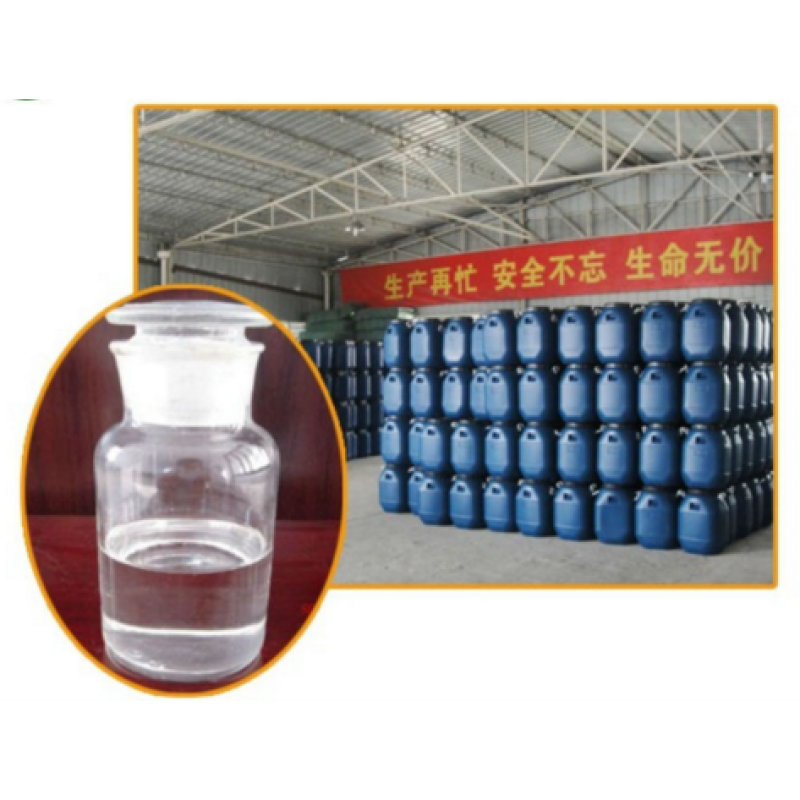 Ethanol/Edible with competitive price CAS:64-17-5