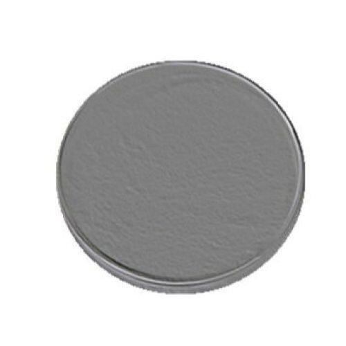 Factory supply Tellurium powder with best price  CAS 354-38-1