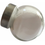 Hot selling high quality Calcipotriene cas 112965-21-6 with reasonable price and fast delivery