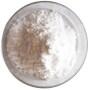 Factory supply CAS 29342-05-0 99% Ciclopirox for antifungal