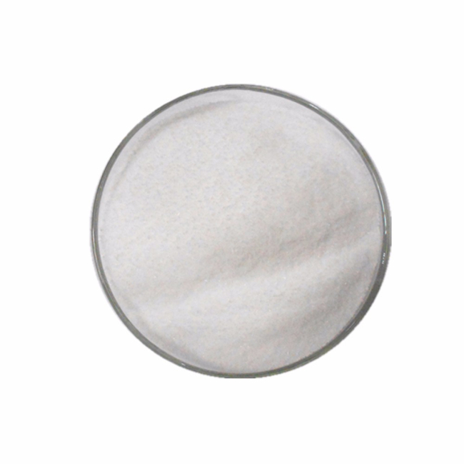 Hot selling high quality Food grade Ammonium bicarbonate with reasonable price and fast delivery !!