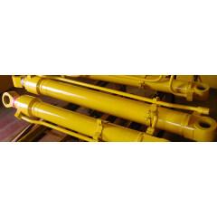 PC200 liugong sany excavator loader mini excavator hydraulic cylinder