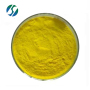 Factory supply high quality p-Benzoquinone, 1 4-Benzoquinone with reasonable price CAS 106-51-4