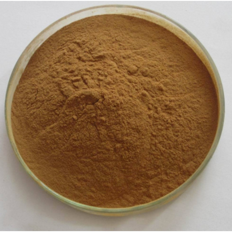 Factory Supply Artichoke Extract with best price