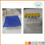 RTS Peptides 99% Desmopressin Acetate , Desmopressin , Cas 16679-58-6