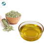 Pure and Fresh Fennel Essential Oil 8006-84-6