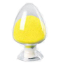 Hot sale & hot cake high quality Nifuratel 4936-47-4 with reasonable prices and fast deivey !