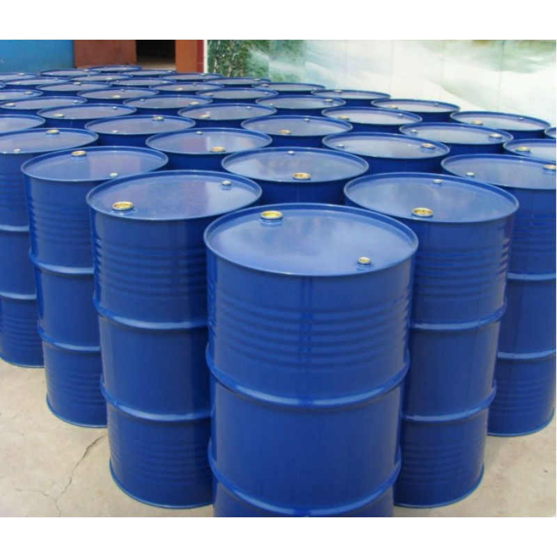 Factory supply Ethylene glycol with best price  CAS 10534-59-5