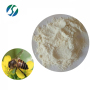 buy pure honey bee venom for skincare bee venom powder