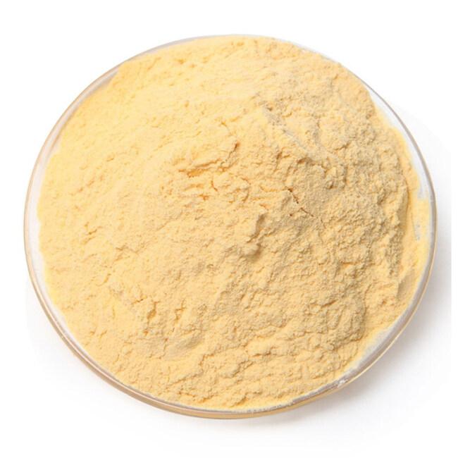 100% Pure natural food supplement papaya powder , papaya seed powder