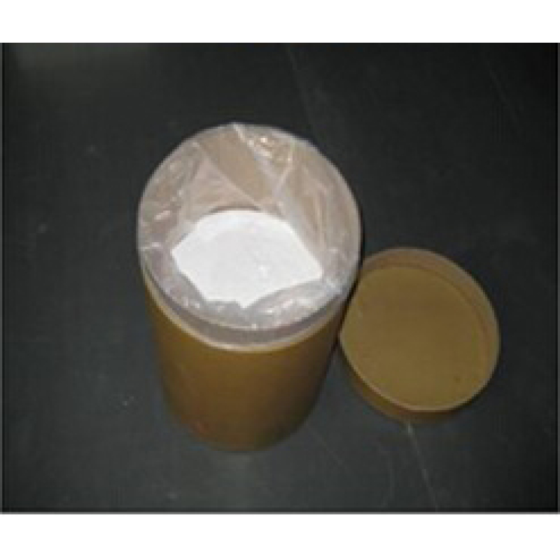 Bodybuilding Supplements 99% Paradol with competitive price CAS 27113-22-0