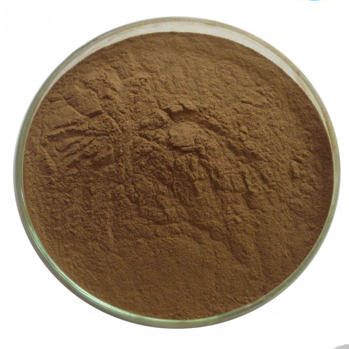 Factory supply Polyrachis Ant Extract with best price