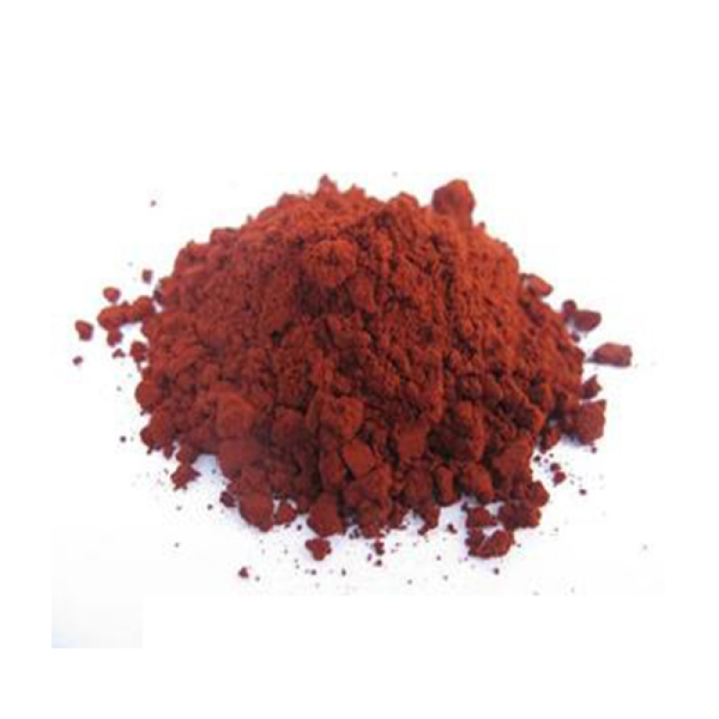 Hot selling high quality Pure Astaxanthin Powder Haematococcus Pluvialis Extract