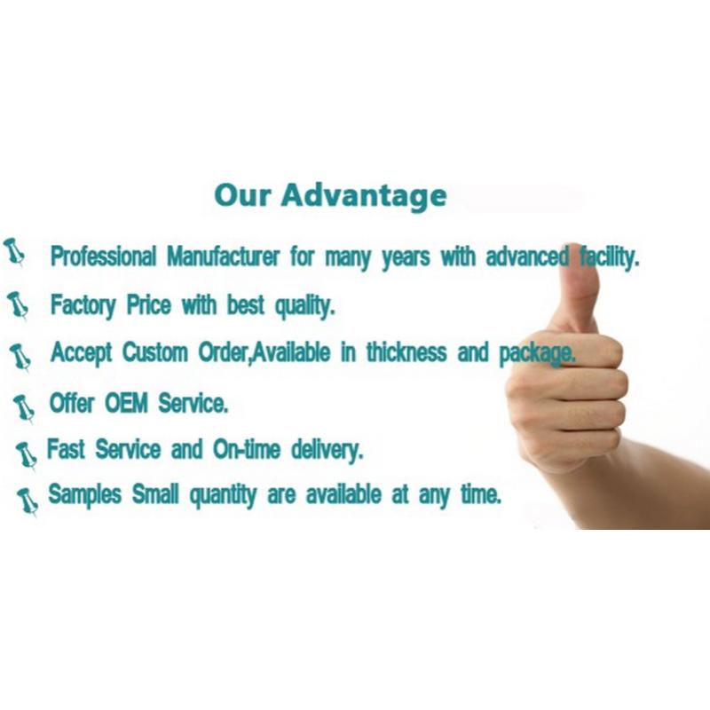 High quality raw material CAS No.: 5749-67-7 Carbasalate calcium