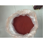Factory supply High quality pvpi Povidone PVP iodine powder