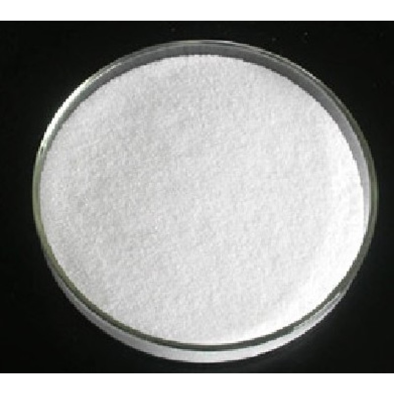 High Purity CAS 56786-63-1 5a-hydroxy Laxogenin / 5-alpha-hydroxy-laxogenin / GMP 5A 5 alpha hydroxy laxogenin