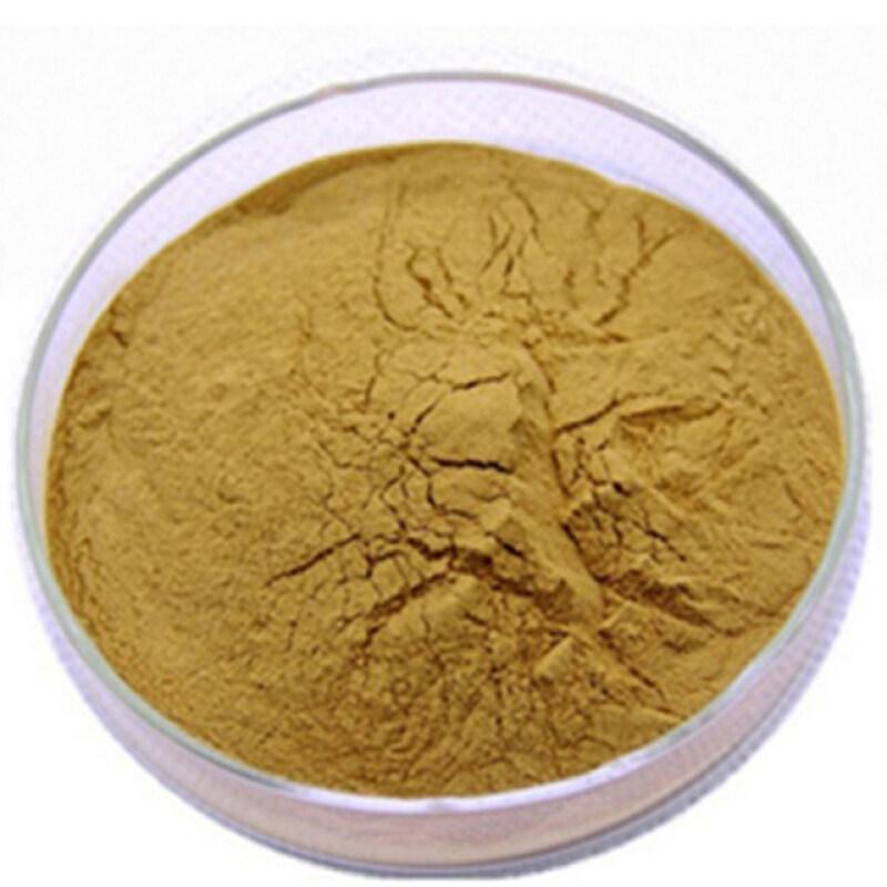 Broccoli seed extract sulforaphane glucosinolate / 30% Glucoraphanin with best price