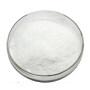 Antihyperlipidemic drugs Pravastatin sodium CAS:81131-70-6
