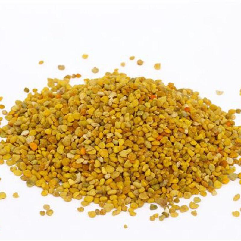 Factory supply best price bee pollen powder