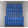 Factory supply 2-Ethylhexanol with best price  CAS 104-76-7